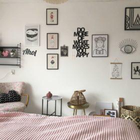 10-20bilderwand schlafzimmer