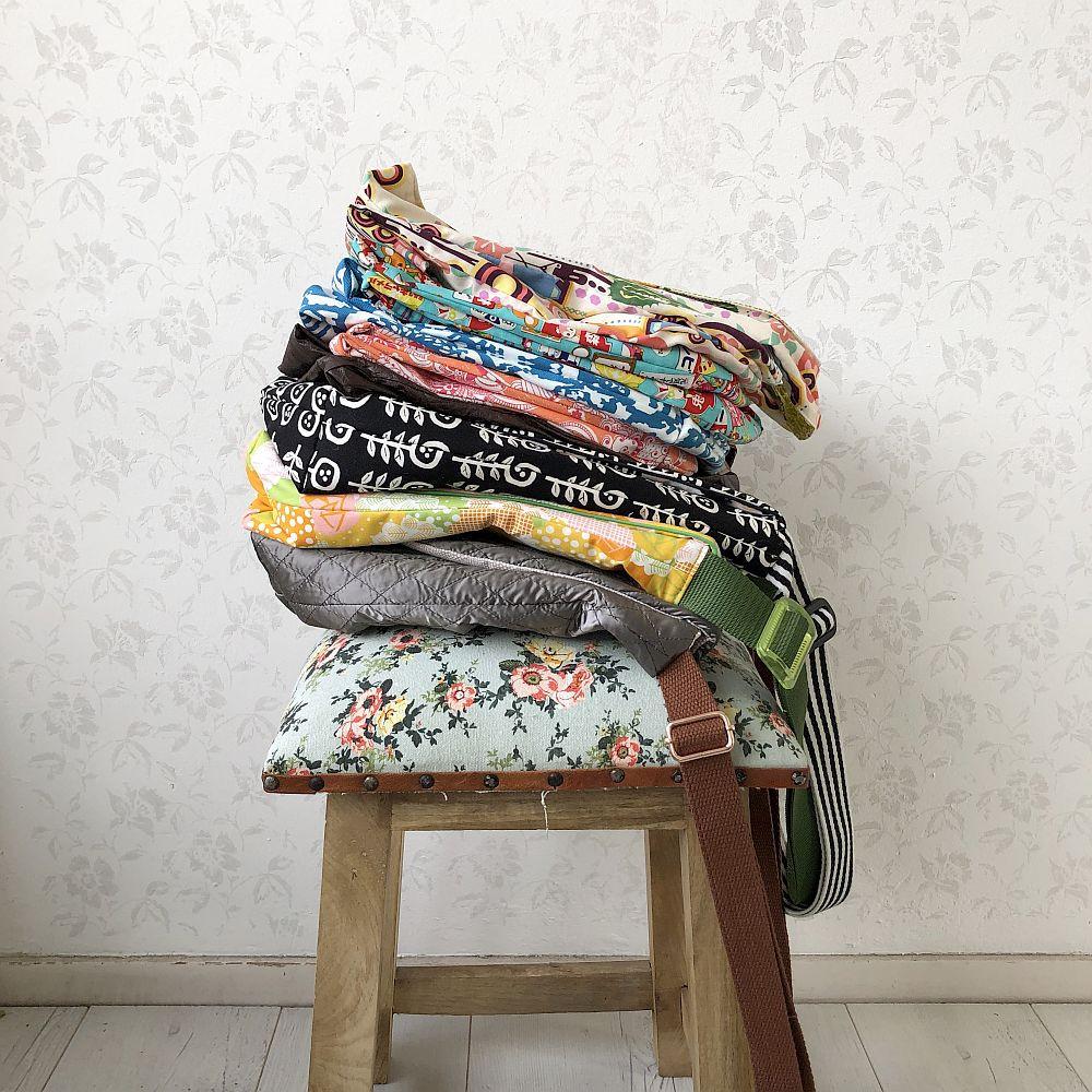 handgefertigte Taschen kaufen