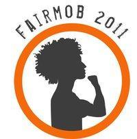 fairmob