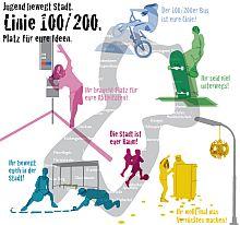 linie100-200