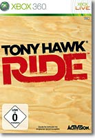 rtemagicc_tony_hawk_ride_01.jpg