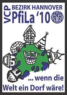 PfiLa 10