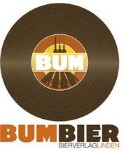 bumbier
