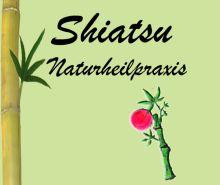 shiatsu-naturheilpraxis