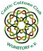 Celtic Culture Club
