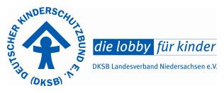 deutscher-kinderschutzbund