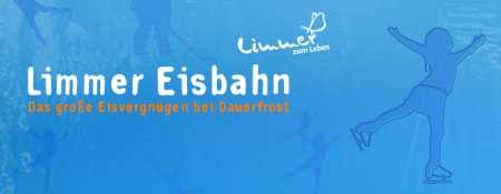 eisbahn_limmer