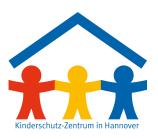 kinderschutzzentrum-hannover