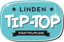 Linden TipTop