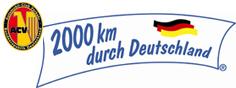 logo_2000km_spot
