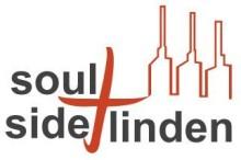 soul-side-linden
