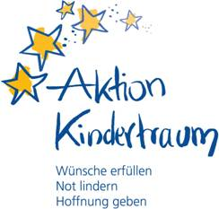 aktion-kindertraum