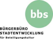 Bürgerbüro Stadtentwicklung e.V.