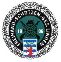 Freihand Schützengesellschaft Linden