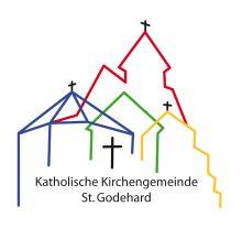 kath-kirche-st-godehard