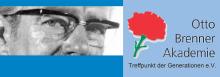Otto-Brenner-Akademie / Treffpunkt der Generationen e.V.