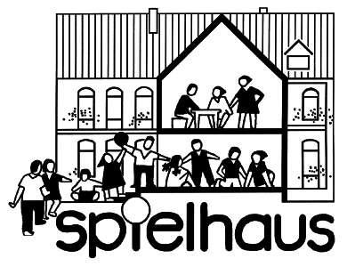 spielhaus-logo