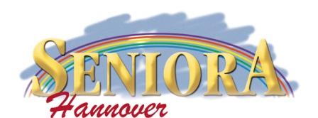 seniora_hannover_logo