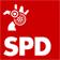 spd_hannover_klein