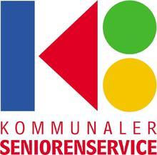 Kommunalen Seniorenservice Hannover (KSH)
