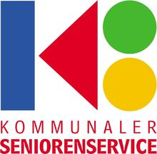 Kommunaler Seniorenservice Hannover (KSH)