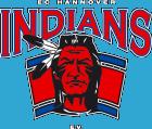 ec-hannover-indians