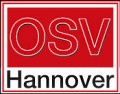 osv-hannover