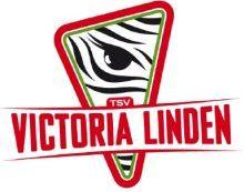 tsv-victoria-linden
