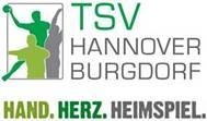 tsv-hannover-burgdorf