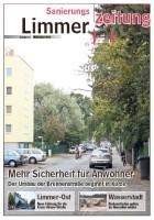 sanierungszeitung-limmer10