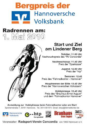 bergpreis-plakat2010