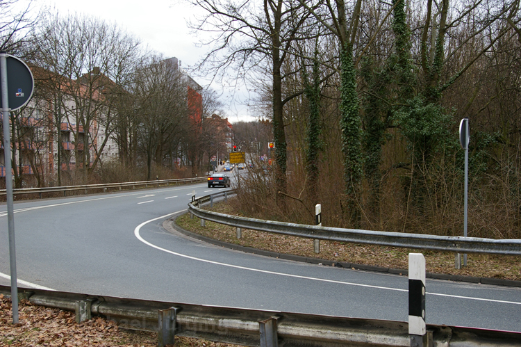 Vergleichsbild 2010 (Foto: Michael Jürging)