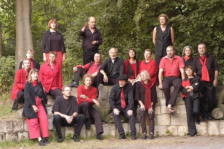 DGB Chor Hannover