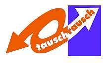 faust_tauschrausch