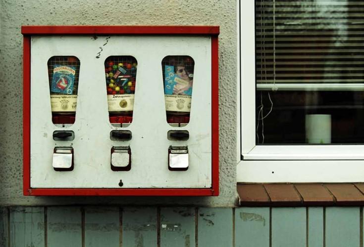 Automat