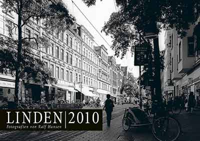 Lindenkalender 2010