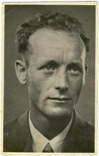 Franz Nause (1936)
