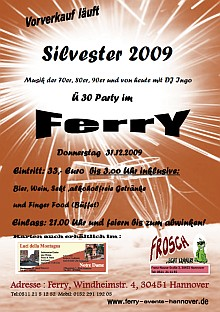 ferry-silvester09