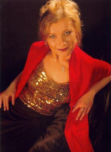 Katia Popova