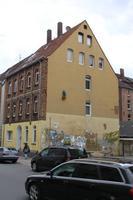 Nieschlagstraße