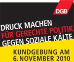 2010-11-06_logo_dgb_demo_150x125