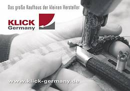 klick-germany-katalog