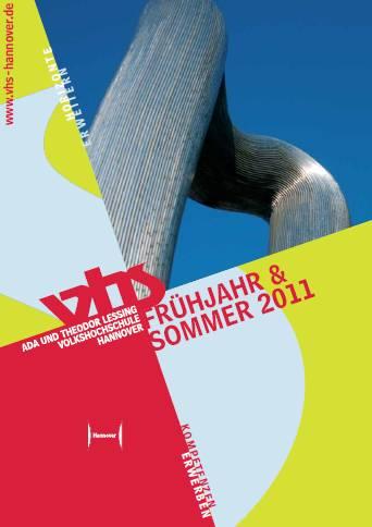 vhs-programm-fruehjahr2011