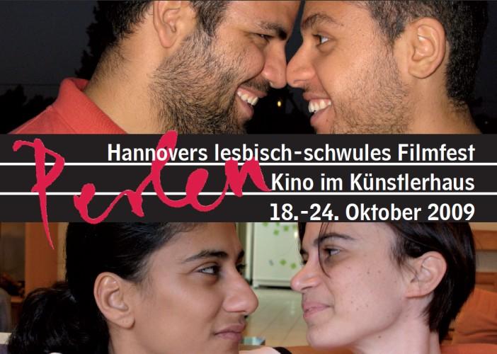 Filmfest Perlen