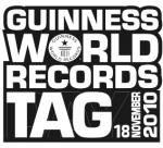 guinness-world-rekord-tag-2010