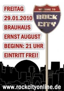 rockcity-brauhaus