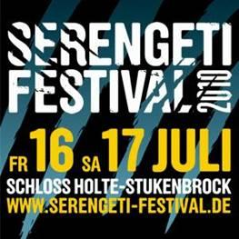 serengeti-festival2010
