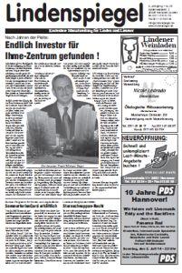 lindenspiegel07-2000