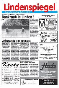 lindenspiegel10-2000