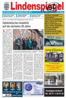 lindenspiegel03-2011